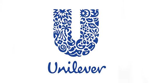 Unilever-Nigeria