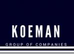 Koeman Group of Companies