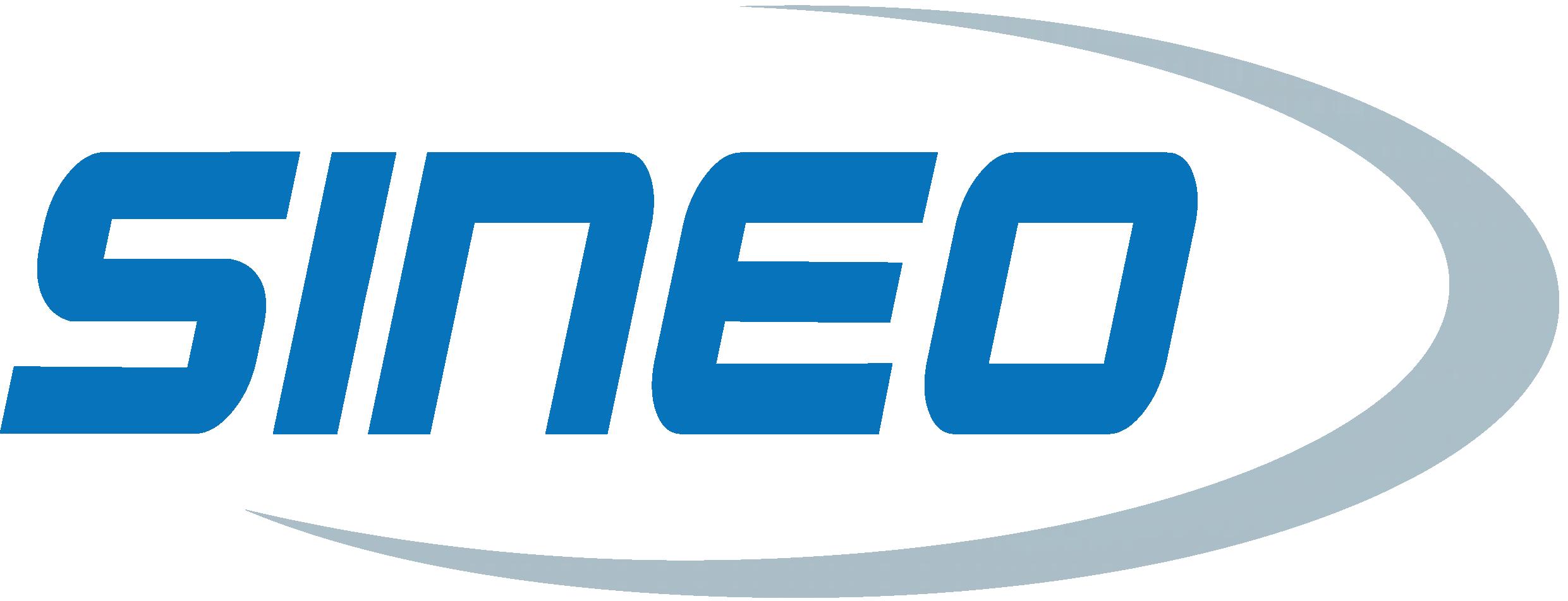 Sineo logo