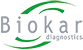 biokar-logo