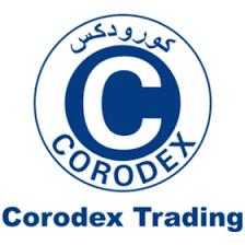 corodex-trading