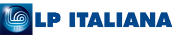 Lp italiana logo